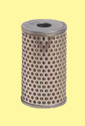 Oil Filter-Steering for B12/B12/B6/B9/C10M & Volvo Trucks