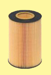 Oil Filter for 7000/8000 Series/B7/FE II/ FL II