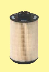 Fuel Filter for B7/8000 Series