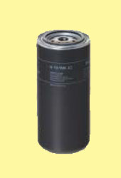 Fuel Filter for B7/B12/Olympian/FM7/NL10/12/FM12/FM12