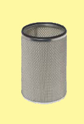 AirFilter Secondary for B6/B7/B9/B10/B12/N10/N12/NL10/12